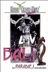 Bali - Ein Paradies wird erfunden