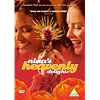 Nina's Heavenly Delights [2006]