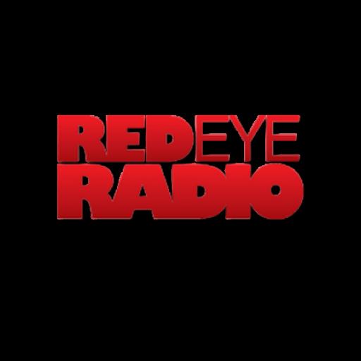 Red Eye Radio -