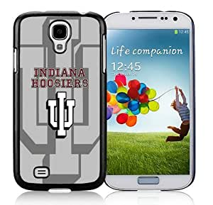 Indiana Hoosiers 2014 Fashion Iphone 5/5S Phone Case 243226