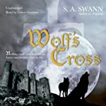 Wolf's Cross | S. A. Swann
