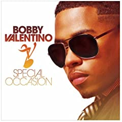 Bobby Valentino Hairstyle Articles and Pictures