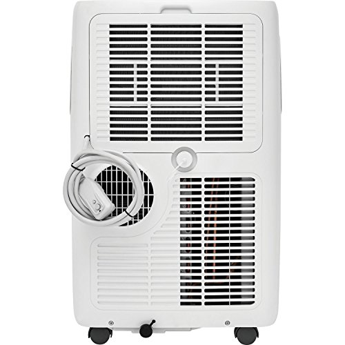 Air Conditioners & A/C Systems for Home Comfort by Frigidaire