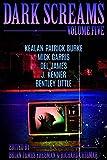 Image of Dark Screams: Volume Five