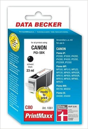 CANON C80 DRIVER FOR WINDOWS