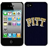 NCAA Pittsburgh Panthers iphone 4/4S Case