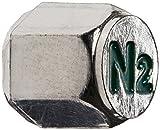 NitroPro 355 80157 00 N2 Cap (1000)