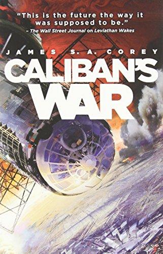calibans-war-the-expanse