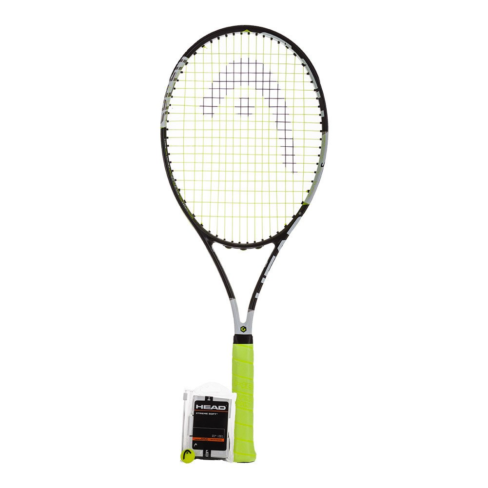 Head 2016 Graphene XT Speed S )/ (Battleパック) Tennis Racquet Graphene (4 – 1/ 4 ) B01IRYA2SA, ミックスミックス:e388ecd4 --- cgt-tbc.fr