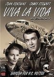 ¡Viva La Vida! [DVD]