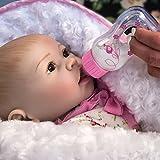 Paradise Galleries Reborn Baby Doll