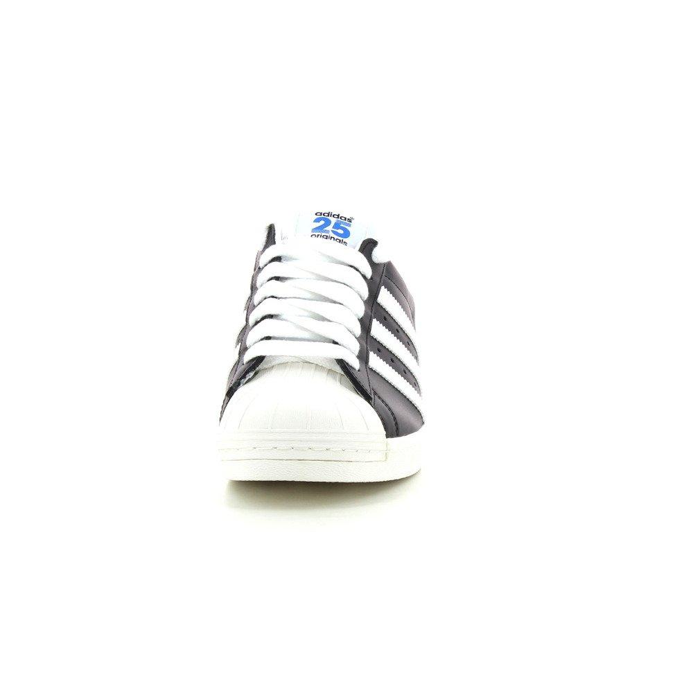 Adidas Herren Sneaker Adidas Herren Herren Sneaker Adidas Originals Originals Originals OX0k8wPn