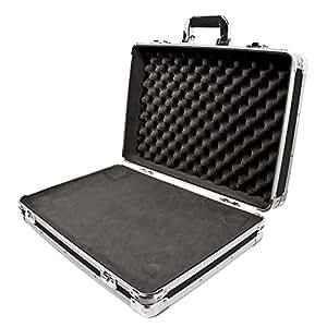 Accu Case ACF-SW/VMS4 - Funda de transporte para mesa de mezclas VMS4 y controlador midi 4.1