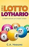 The Lotto Lothario