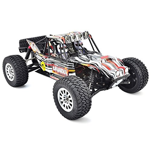 Toy, Play, Game, New FS 53910 RC Racing Cars 1:10 Scale 2CH 2.4G 4WD Brushed Motor Remote Control RC Wild Track Warrior Electri Car Vehicle Toy, Kids, Children