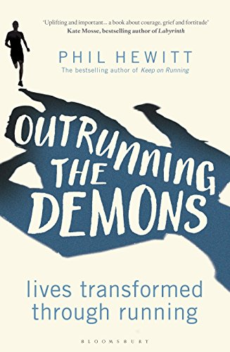 Pdf Health Outrunning the Demons: Lives Transformed through Running