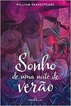 Sonho de uma noite de verão - Livros na Amazon Brasil