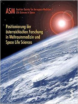 die verspielte zukunft wohin geht die arzneimittelforschung german edition