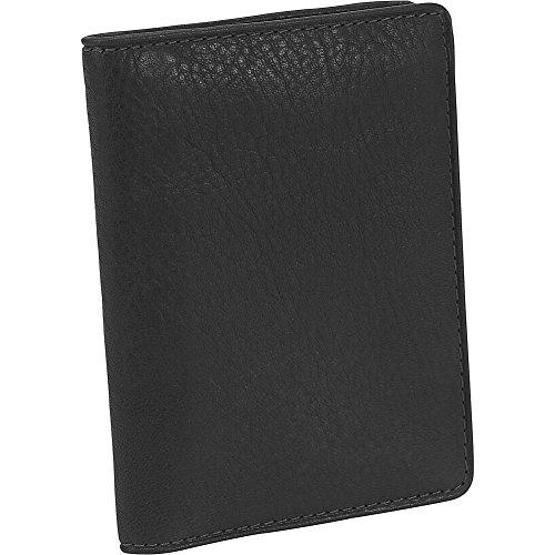 osgoode-marley-cashmere-id-card-case-black