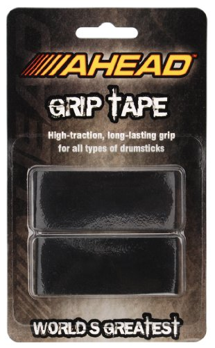 Ahead Grip Tape (Ahead Drum)