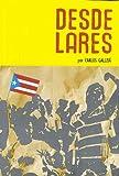 Desde Lares, Carlos Gallisá, 1596087498