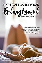 Entanglement: A Hollywood Lights Novel