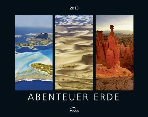 abenteuer-erde-2013