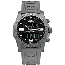 Breitling Exospace B55 Men's Watch EB5510H1/BE79-245S