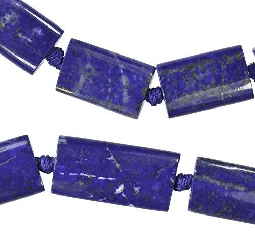 Lapis Lazuli Strand - 8