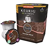 8ct K-Caraf Hw Bl Coffee