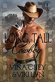 Long, Tall Cowboy: Where wanderlust finds a home