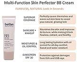EverGlam K-Beauty Skin Perfector Korean BB