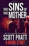 The Sins of the Mother (Miller & Stevens)
