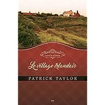 Campagne irlandaise, tome 2 - Le village irlandais