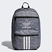 adidas National 3-Stripes Backpack