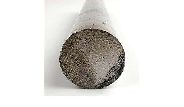 72.0 1.5 Stainless Round Bar 416-Annealed Cold Finish