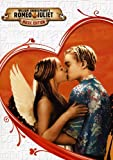 Romeo & Juliet - The Music Edition