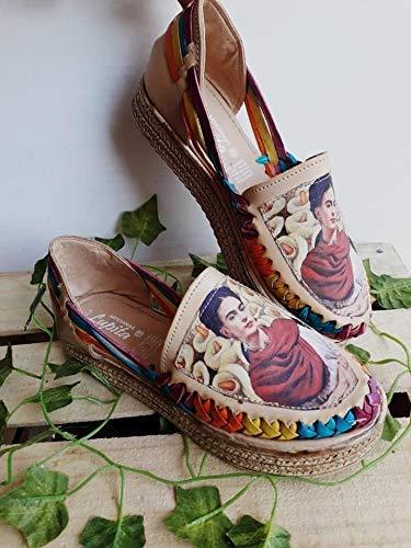 rainbow huaraches amazon