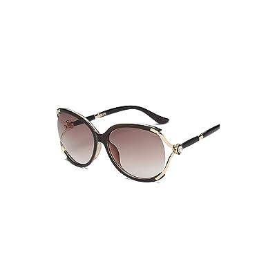 Amazon.com: Anges-Store ladies sunglasses women Sunglasses ...