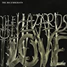 The Hazards of Love [Vinyl]