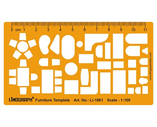 furniture-symbol-drafting-and-design-template-stencil-symbols-architectural-technical-drawing-scale-