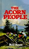 The Acorn People, Ron Jones, 0812421582