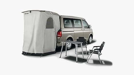 Volkswagen - Tienda de campaña para Cabina de Ducha T5 T6, multifunción: Amazon.es: Coche y moto