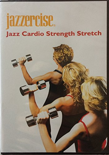 jazzercise-jazz-cardio-strength-stretch