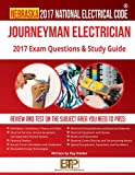 Nebraska 2017 Journeyman Electrician Exam Questions and Study Guide