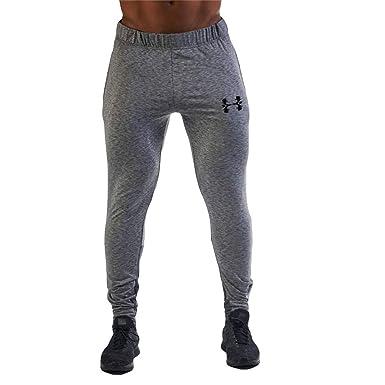 OHQ Joggers Femme Haute Pas Cher Velours Classiques Enceinte Hiver  Militaire Skinny Cintres Pinces  Amazon.fr  Vêtements et accessoires 5cfb81b9be6