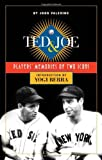 Ted and Joe, John Valerino, 1595715142