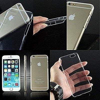 Bestbuy-24 Slim-Case para Teléfono Móvil Smartphone Apple iphone-7 ...