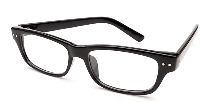 03b36e6111 Transition Reading Glasses Photochromic Readers Wayfarer Style Black  (Black