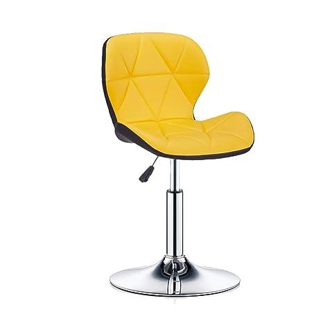 Fabulous Amazon Com Rkrgq Bar Stools Bar Chairs Breakfast Dining Cjindustries Chair Design For Home Cjindustriesco